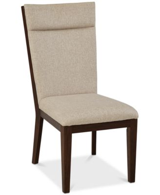 chairs for kitchen kitchens on finance bad credit macy s dumont dining chair set of 2 quick ship