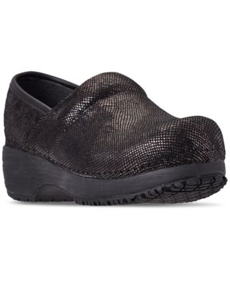Where To Buy Slip Proof Shoes