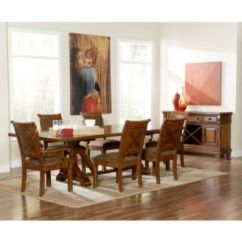 Living Room Furniture Collections Table With Storage Mandara Dining Collection Macy S