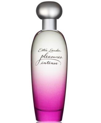 Este Lauder pleasures intense for Women Perfume
