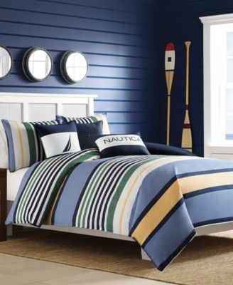 closeout dover bedding collection