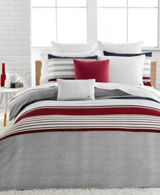 memory foam kitchen mats can lights in lacoste home auckland red comforter sets - bedding ...