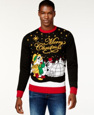 Christmas Sweater Kohls
