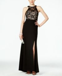 Macy Evening Dresses Clearance - Boutique Prom Dresses