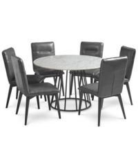 Dining Room Sets - Macy's