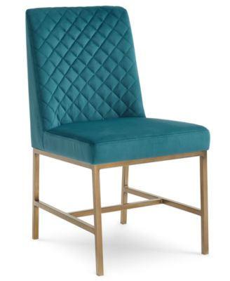 upholstered dining room chairs with arms chair covers rental winnipeg kitchen macy s cambridge side