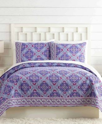 King Size Quilts Under 50