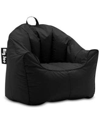 big joe bean bag chair pier 1 imports chairs comfort research smartmax quick ship 139 00