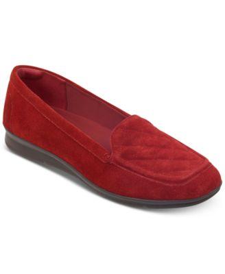 Easy spirit wynter flats also shoes macy   rh macys