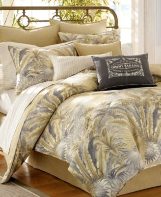 Pillows Macys