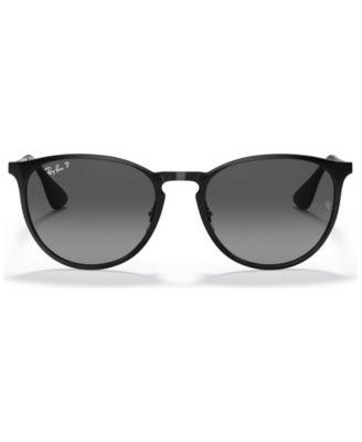 polarized polarized sunglasses rb3539