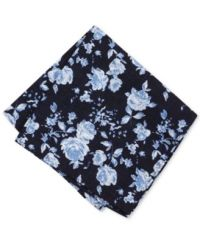 Ties, Bowties and Pocket Squares - Macy's