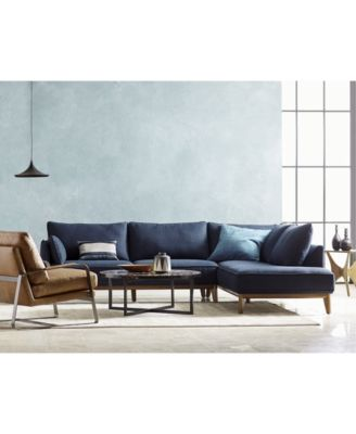 sectional sofa purchase barletta bed furniture jollene fabric and collection ...