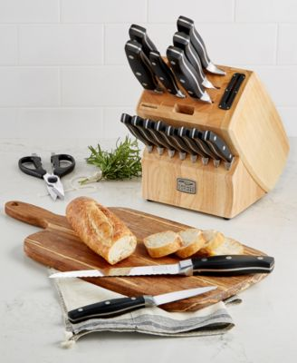 Black Friday Kitchen Knives 2018 Steelblue