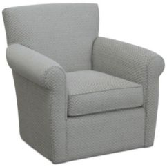 Radford Accent Tub Chair Glider Walmart Swivel Chairs And Recliners Macy S Doss Ii Fabric