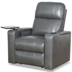 Recliner Chair Leather Glider Rocking Walmart Chairs And Recliners Macy S Thomas Power Quick Ship