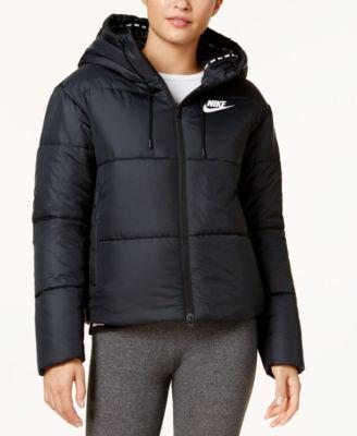 Nike Sportswear Puffer Jacket Jackets Amp Blazers Women