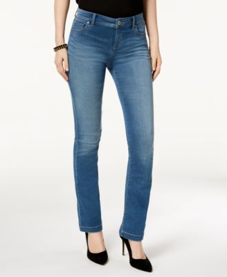 incfinity stretch skinny jeans created for macy   also womens inc international concepts clothing rh macys