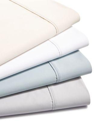 charter club sleep luxe 700 thread count 4 pc extra deep sheet set