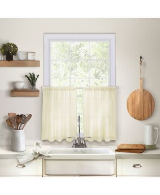 curtains kitchen door knobs and pulls cameron main image