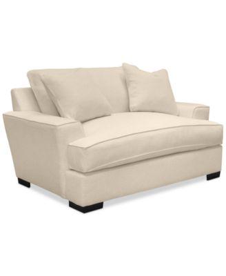 furniture ainsley 65 fabric