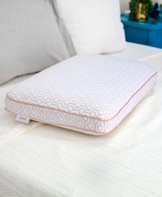 https www macys com shop b body pillow id 73163