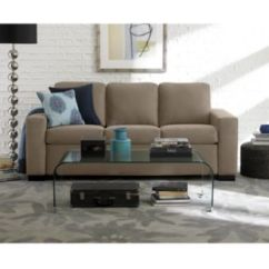Alaina Sofa Bed Queen Sleeper Ashley Leather Reclining Set Furniture Living Room Collection Created For Macy S
