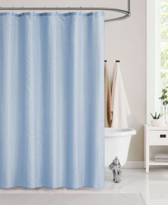 https www macys com shop featured bathroom sets with shower curtain