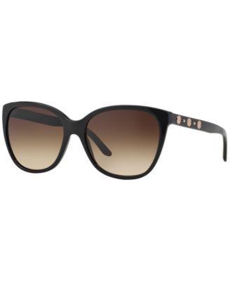 Versace Sunglasses VE4281  Sunglasses by Sunglass Hut