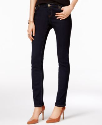 Main image also inc international concepts    curvy fit skinny jeans created rh macys