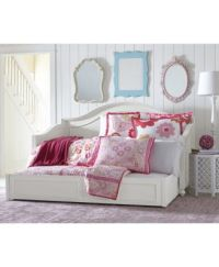 Roseville Daybed Storage Kids Bedroom Collection ...