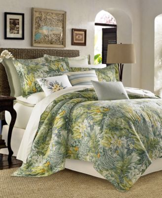 Tommy Bahama Bedding and Sheets