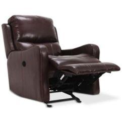 Ergonomic Chair Kogan Gander Mountain Chairs Leather Recliner Cheap. Creations Recliners. Ovela Kids Pu ...
