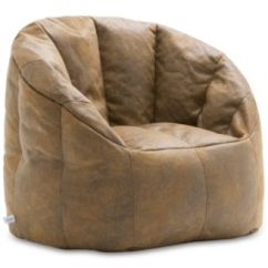 Buy Bean Bag Chair Posture Office Uk Beanbag Shop For And Online Macy S Big Joe Large Milano Blazer Quick Ship