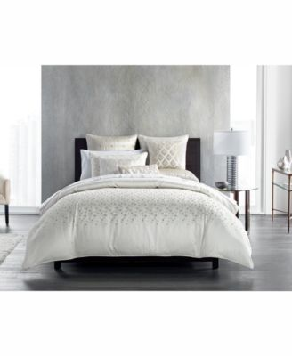 Furniture Tribeca Bedroom Furniture Collection Created