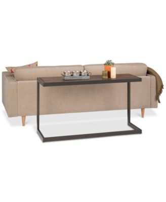 alaina sofa bed queen sleeper esstisch gebraucht macys furniture tables | www.resnooze.com