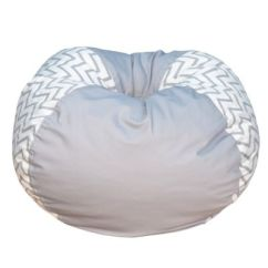 Bean Bag Chairs Cost Plus Folding Beanbag Chair Shop For And Buy Online Macy S Acessentials