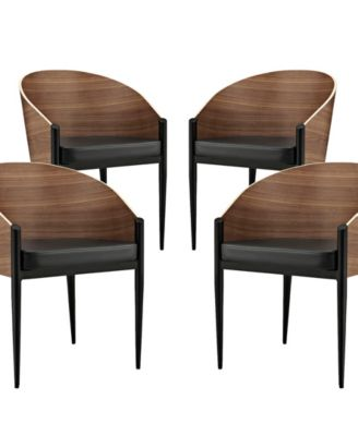 small kitchen tables and chairs commercial hot box table sets macy s cooper dining set of 4