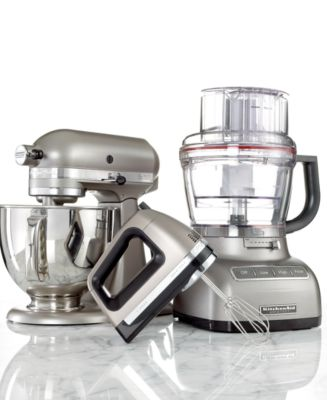 macys kitchen aid outdoor store kitchenaid architect electrics created for macy s small appliances
