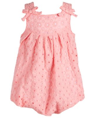 baby clothes baby clothing