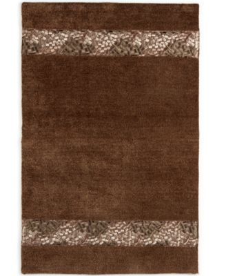 bed bath and beyond kitchen mat remodels before after brown bathroom rugs | roselawnlutheran