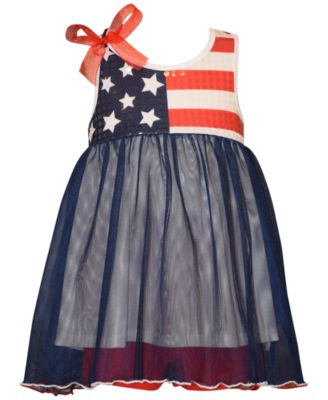Fourth Of July Dresses Baby Girl Wikii