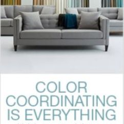 Color Sofas Living Room 2019 Furniture Macy S All