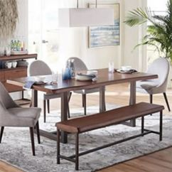 Macy Stool Chair Grey Copa Beach With Canopy Furniture S Dining Room