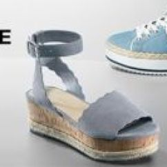 Macy Stool Chair Grey Design Report Shoes S The It List Blue Shoe Sky Limit When Comes To