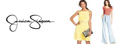 Jessica simpson clothing also shop macy   rh macys