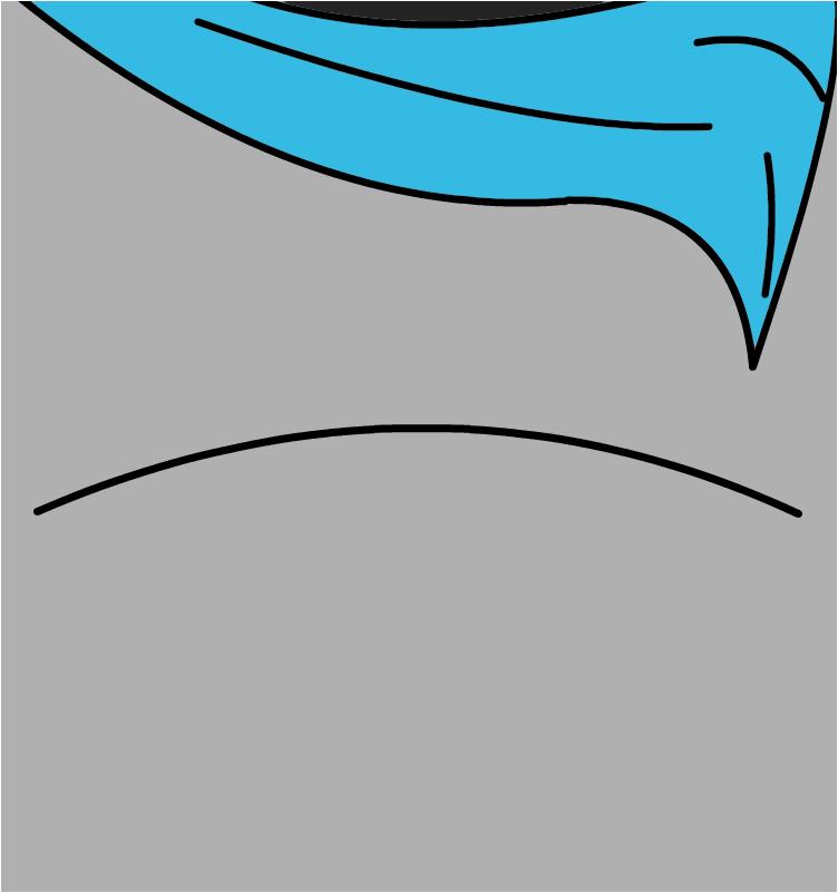 magnifcent sans roblox shirt