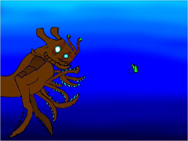sea emperor slimber com