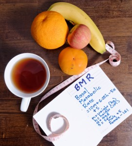 metabolism, bmr, slimbirdy, loose skin, weight loss, losing weight