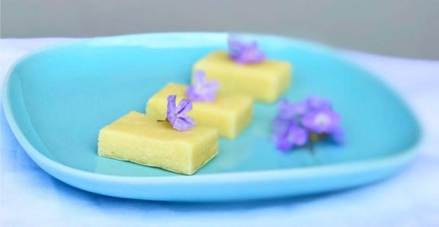 ray peat, milk, metabolic, healthy treat,